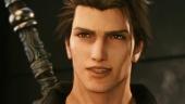 Final Fantasy VII: Remake Intergrade - julkistustraileri