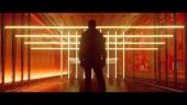 Deathloop - Gameplay Trailer 3 'Déjà Vu'