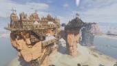 Conan Exiles: Isle of Siptah - Launch Date Reveal Traileri