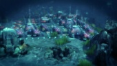 Anno 2070: Deep Ocean - Launch Trailer