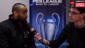 PES League Anfield - haastattelussa Bad_Boy_G