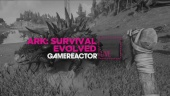 GR Liven uusinta: Ark: Survival Evolved