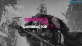 GR Liven uusinta: Destiny 2 (PC)