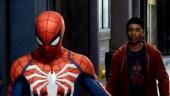 Spider-Man - pelikuvallinen julkaisutraileri