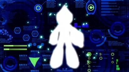 Mega Man 11 - julkaisutraileri