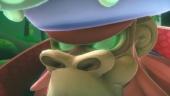 Super Monkey Ball: Banana Blitz HD - julkistustraileri