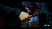 Young Wallander - virallinen traileri