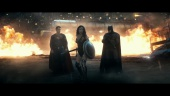 Batman v Superman: Dawn of Justice -traileri 2