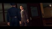 L.A. Noire - 4K-traileri