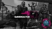 GR Liven uusinta: Apex Legends PC