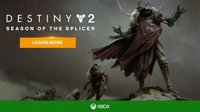 Desiny 2: Season of the Splicer - All You Need to Know