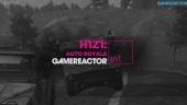 GR Liven uusinta: H1Z1: Auto Royale