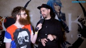 Quake Champions - Joshua Boyle QuakeCon-haastattelu