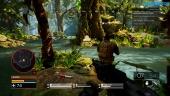 Predator: Hunting Grounds - Fireteam Gameplay