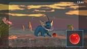 New Pokémon Snap - Gameplay Feature Trailer