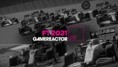 GR Liven uusinta: F1 2021