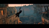 Assassin's Creed: Unity - Story Trailer