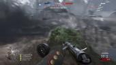 Battlefield 1 - Highlight Reel 2