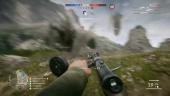 Battlefield 1 - Highlight Reel 4