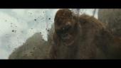 Kong: Skull Island - traileri #3
