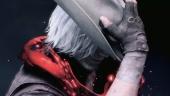 Devil May Cry 5 - traileri