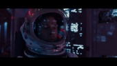 Ad Astra - Official Trailer