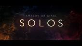 SOLOS - Traileri
