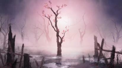 11-11: Memories Retold - kiusoittelupätkä