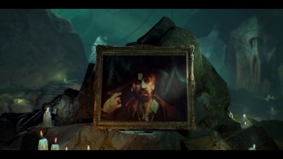 Call of Cthulhu - E3 2018 -traileri