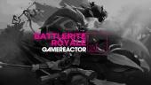 GR Liven uusinta: Battlerite Royale