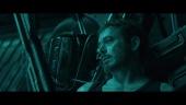 Marvel Studios Avengers - virallinen traileri