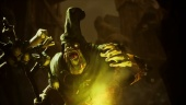 Warhammer: Age of Sigmar: Storm Ground - Maggotkin Faction Traileri