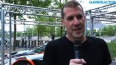 Gran Turismo Sport -ennakko