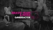 GR Liven uusinta: Bravo Team & Moss
