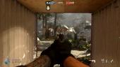 Call of Duty: Modern Warfare - Gunfight-pelikuvatraileri