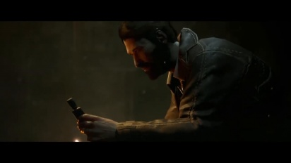 Call of Cthulhu - Nintendo Switch -traileri