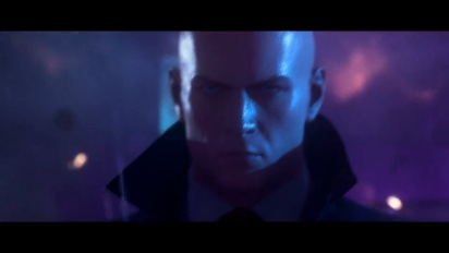 Hitman 3 - Gameplay Traileri
