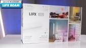 Nopea katsaus - LIFX Beam
