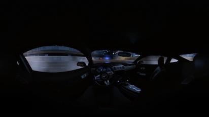 Need for Speed: No Limits VR 360 -julkaisutraileri