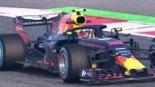 F1 2018 - Gameplay Trailer 3