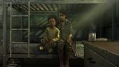 The Walking Dead: Final Season - Broken Toys -pätkä