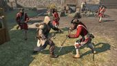 Assassin's Creed III - Inside Assassin's Creed III Episode I