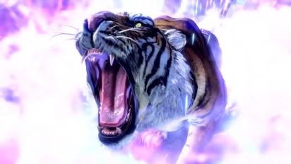 Yakuza: Like a Dragon - Playstation 5 -julkaisutraileri