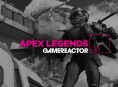 GR Liven uusinta: Apex Legends - Season 9 Legacy: Arenas