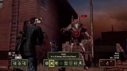 Falling Skies The Game - Prepare for a New Breed of War Trailer