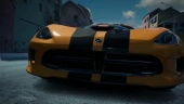 Gear Club Unlimited 2 - julkistuspätkä