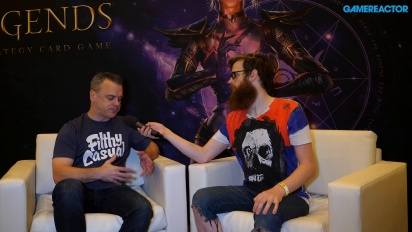 Bethesda - Pete Hines QuakeCon-haastattelu