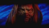 Creepshow - virallinen traileri