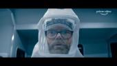Utopia - virallinen traileri