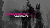 GR Liven uusinta: Cyberpunk 2077